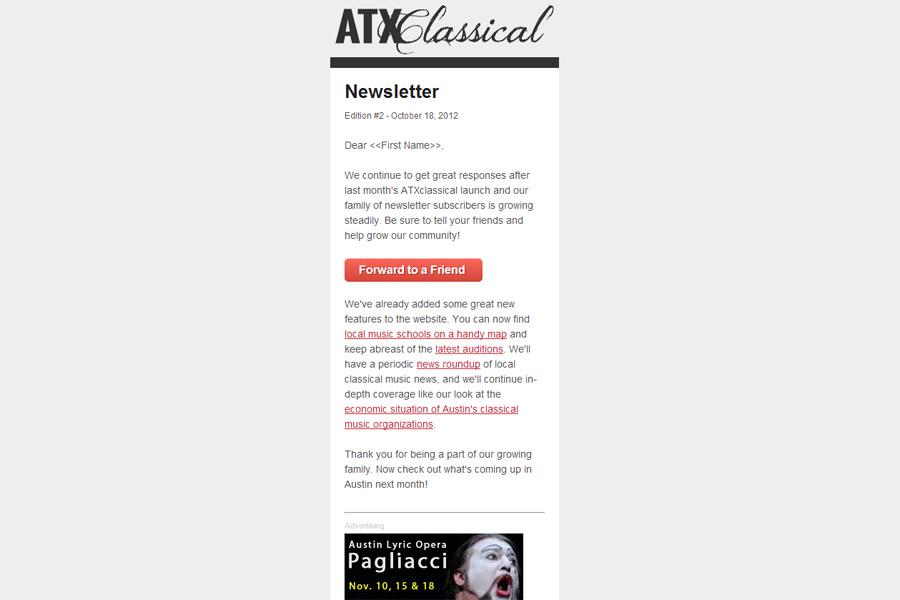 atxclassical_screenshot8