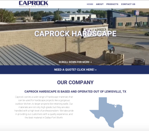 caprock_screenshot1