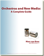 cover_orchestras