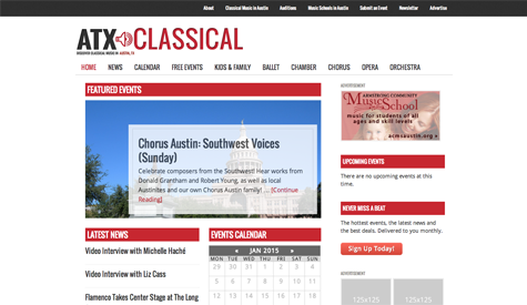 featured_atxclassical_475x275